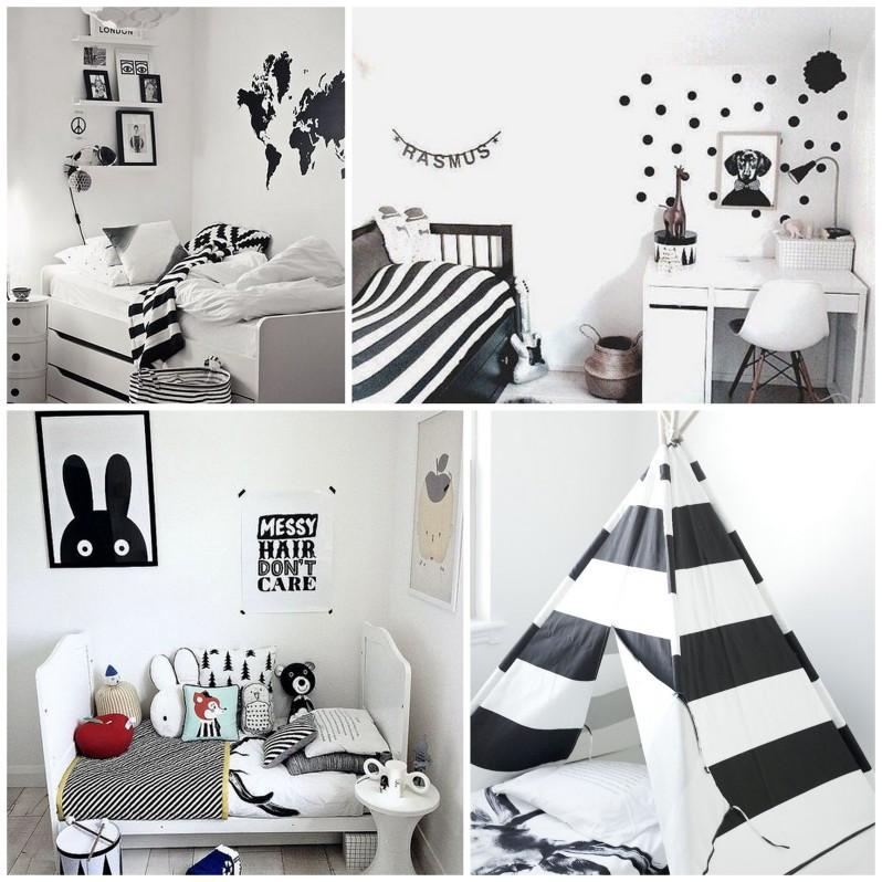 Blak&White2