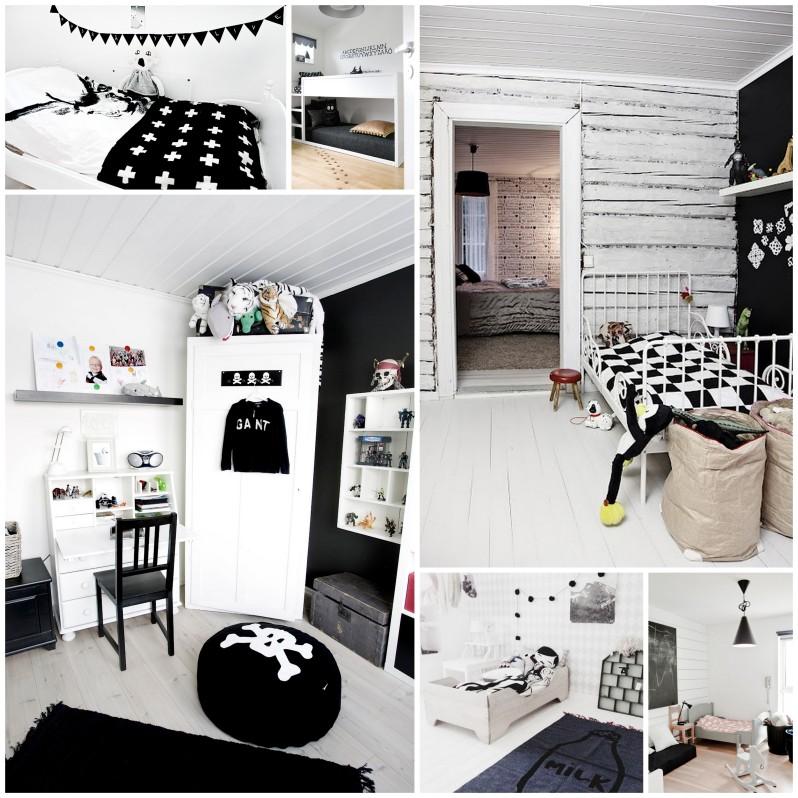 Blak&White5