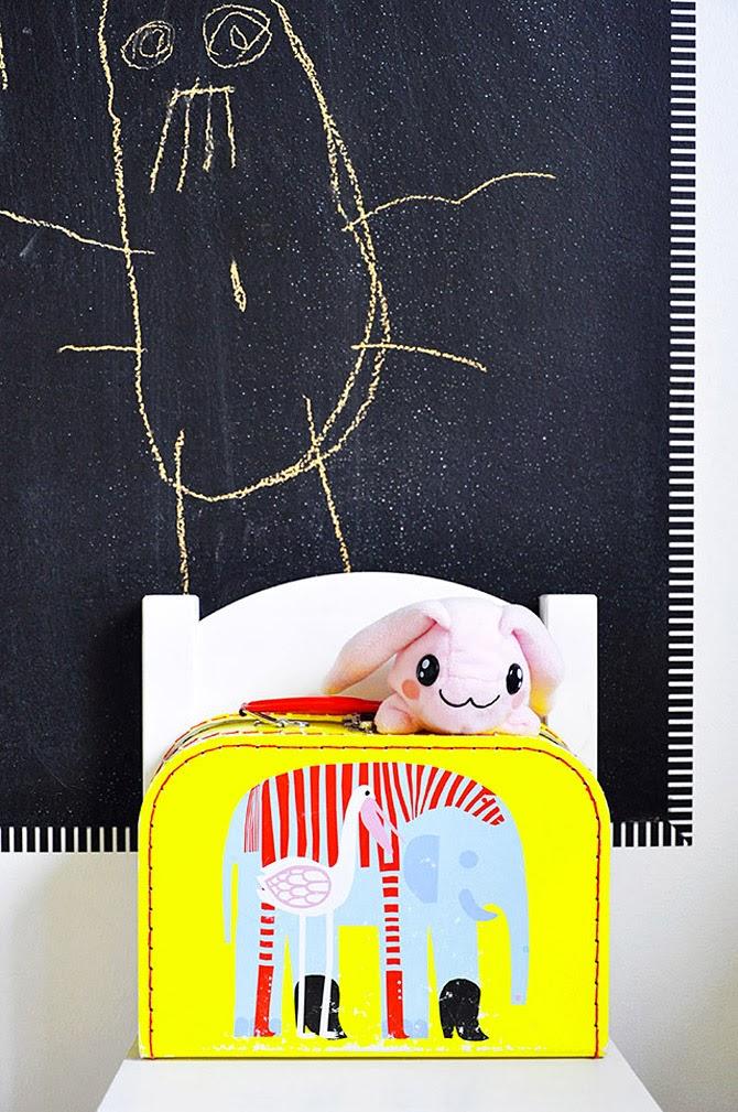 zolty pokoj dla dziecka4