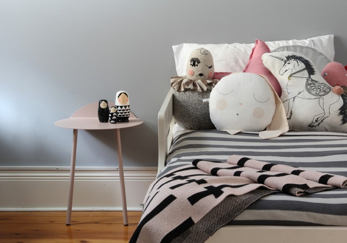 04-Toddler-bed-childrens-interior-design-styling-and-photography-by-catherine-and-grace-copyright-2014-e1414444819633