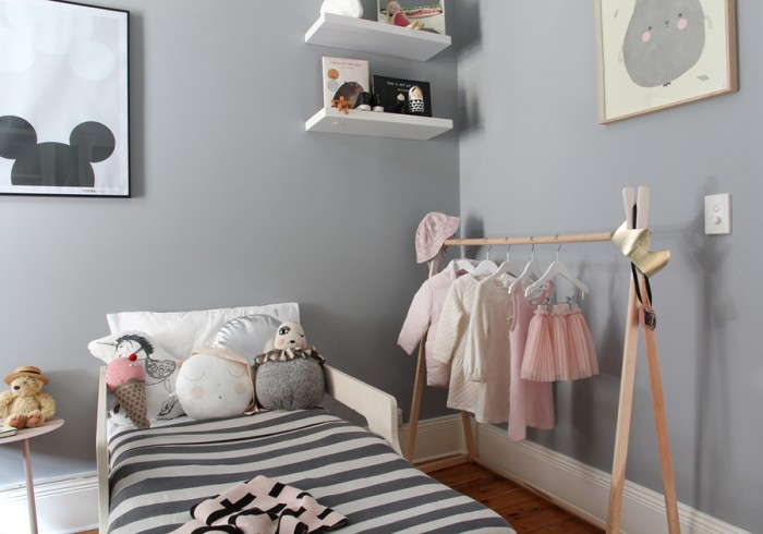 13-Toddler-bed-childrens-interior-design-styling-and-photography-by-catherine-and-grace-copyright-2014-e1414444800924