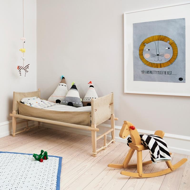 skandynawskie dodatki dla dzieci, tekstylia dla dzieci, akcesoria dla dzieci, dodatki dla dzieci, oyoy