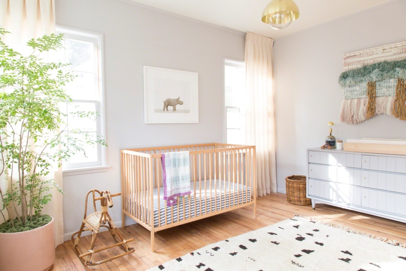 baby-rhino-nursery-art-decor-bedding-www.theanimalprintshop.com-021