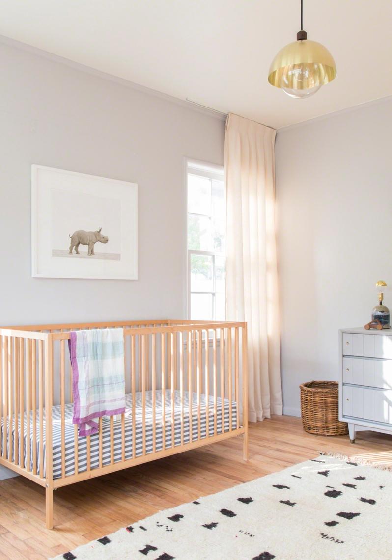 baby-rhino-nursery-decor-brass-www.theanimalprintshop.com-021