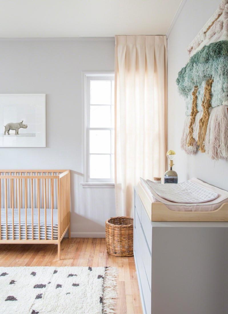 baby-rhino-nursery-decor-changing-tray-www.theanimalprintshop.com-021