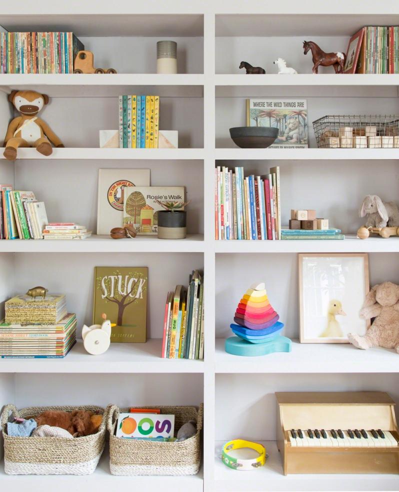 baby-rhino-nursery-design-storage-www.theanimalprintshop.com-021