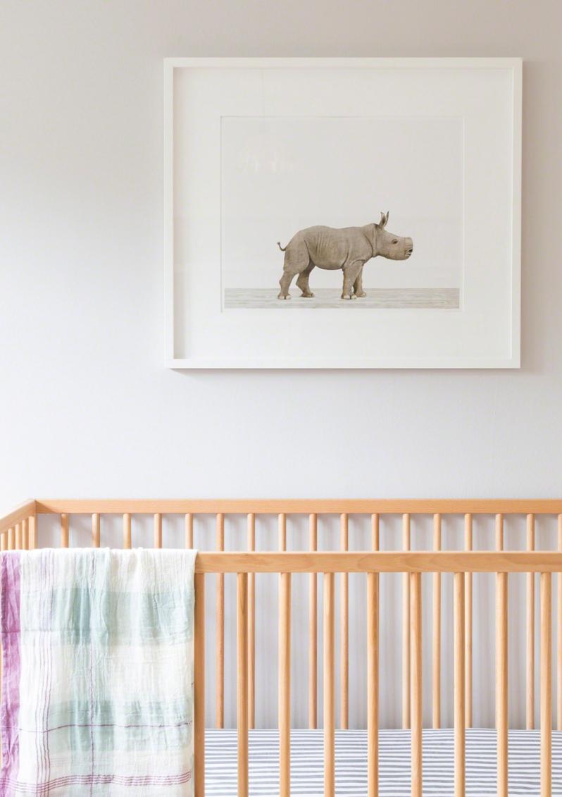 baby-rhino-nursery-wall-art-www.theanimalprintshop.com-021