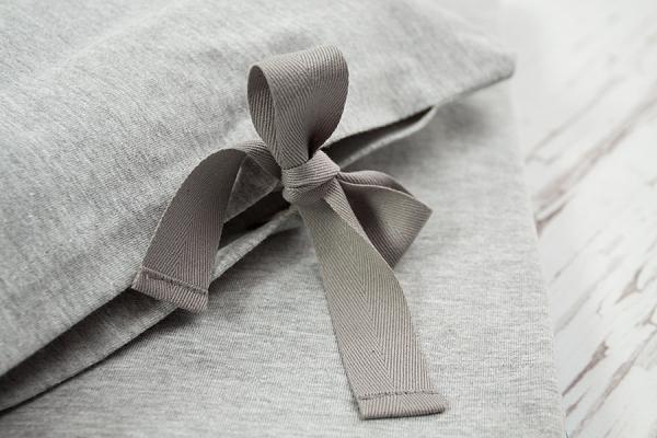 tekstylia do dzieci, pościel dla dziecka, pościel dziecięca, pościel bawełniana dla dzieci